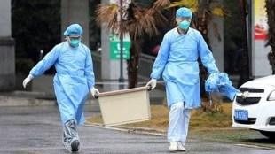 Corona Confirms in UAE,death toll, ദുബായിൽ കൊറോണ, coronavirus, കൊറോണ വൈറസ്, coronivurs death toll, കൊറോണ വൈറസ് മരണ സംഖ്യ, disneyland shut, coronavirus death toll china, coronavirus in india, coronavirus symptoms, coronavirus causes, World news, Indian Express, iemalayalam, ഐഇ മലയാളം