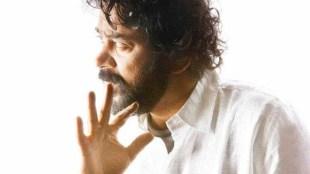 ദര്ബാര്, രജനികാന്ത്, ദര്ബാര് റിവ്യൂ, Darbar movie, Darbar, Darbar movie release, Darbar tamilrockers, Darbar theatre list, Darbar review, Darbar kerala theatre list, darbar rating, santosh sivan, സന്തോഷ് ശിവന്