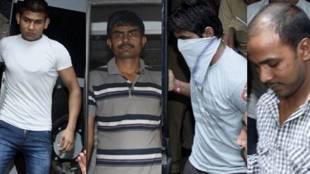 december 16 gangrape, ഡിസംബര് 16 ഡല്ഹി കൂട്ടബലാല്സംഗം, delhi gangrape, ഡല്ഹി കൂട്ടബലാല്സംഗം, delhi gangrape hanging, ഡല്ഹി കൂട്ടബലാല്സംഗം വധശിക്ഷ,2012 delhi gangrape case, 2012 ഡല്ഹി കൂട്ടബലാല്സംഗം വധശിക്ഷ,death penalty, വധശിക്ഷ, iemalayalam, ഐഇമലയാളം