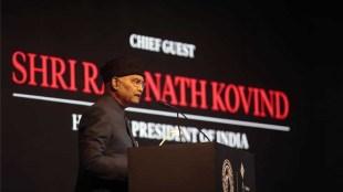 rng awards. ramnath goenka awards, rng awards 2019, president kovind rng awards, indian express journalism awards, indian express