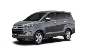 Toyota, ടൊയോട്ട, Innova Crysta, ഇന്നോവ ക്രിസ്റ്റ, BS-VI, ബിഎസ്-VI, iemalayalam
