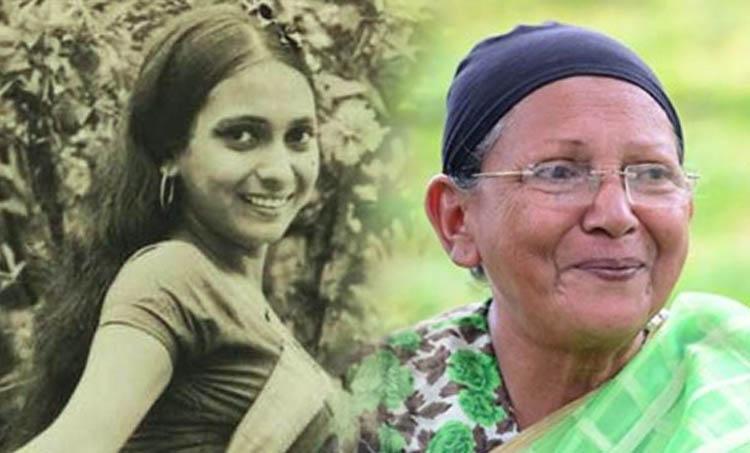 Jameela Malik, Jameela Malik Passed away, Jameela malik films