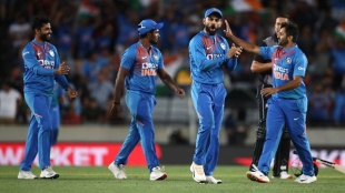 india vs new zealand, ind vs nz 3rd t20i, india vs new zealand 3rd t20i, ind vs nz 3rd t20i preview, cricket news