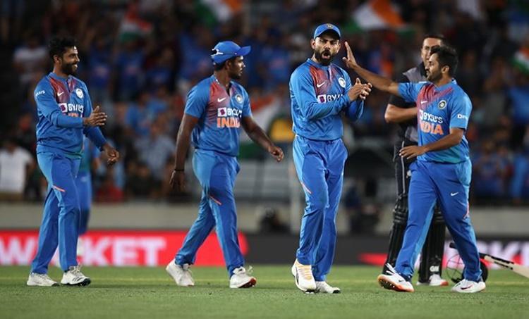 india vs new zealand, ind vs nz 3rd t20i, india vs new zealand 3rd t20i, ind vs nz 3rd t20i preview, cricket news