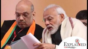 Gobal Democracy Index, ആഗോള ജനാധിപത്യ സൂചിക, India in Gobal Democracy Index, India's latest position in Democracy Index, ആഗോള ജനാധിപത്യ സൂചികയിൽ ഇന്ത്യ, The Economist Intelligence Unit, ദി ഇക്കണോമിസ്റ്റ് ഇന്റലിജന്സ് യൂണിറ്റ്,Economist's Democracy Index,ഇക്കണോമിസ്റ്റ്ജനാധിപത്യ സൂചിക, India inEconomist's Democracy Index, ഇക്കണോമിസ്റ്റ്ജനാധിപത്യ സൂചികയിൽ ഇന്ത്യ, Latest Democracy Index, പുതിയആഗോള ജനാധിപത്യ സൂചിക,malayalam news, മലയാളം വാർത്തകൾ, latest malayalam news, kerala news, കേരള വാർത്തകൾ, today malayalam news, ഇന്നത്തെ മലയാളം വാർത്തകൾ, latest malayalam news today, മലയാളം ഓൺലൈൻ വാർത്തകൾ, malayalam online news, online malayalam news, today breaking news malayalam, ie malayalam, ഐഇ മലയാളം
