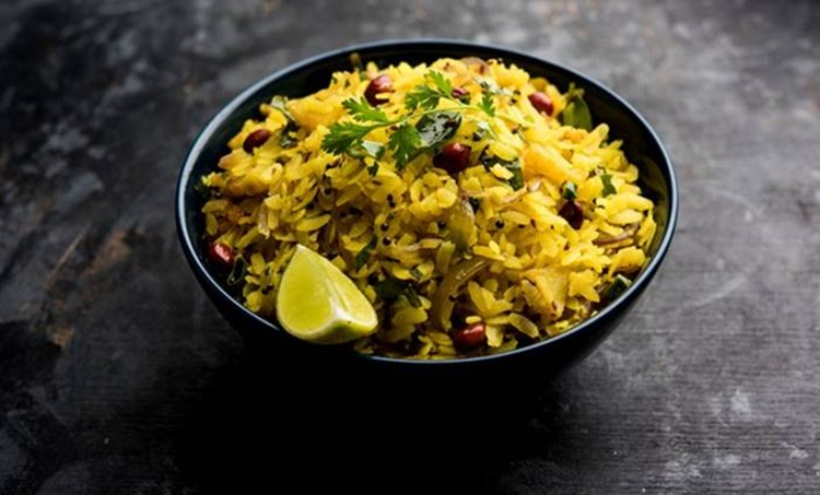 poha health benefits, പൊഹ, what is poha, poha in india, poha and muri difference, kailash vijayvargiya poha comment, kailash vijayvargiya controversy