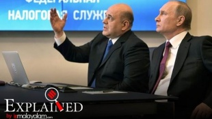 russian govt resigns, russia prime minister resigns, Dmitry Medvedev russia, vladimir putin russia president, പുടിൻ,