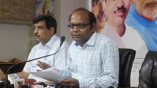 CAA Protests, സിഎഎ പ്രതിഷേധം, citizenship act, Bengal caa protests, ബംഗാൾ പ്രതിഷേധം, BJP MP Soumitra Khan, Soumitra Khan on Mamata Banerjee, Soumitra Khan mamata banerjee dog remark,BJp leader dog remark, BJP leader monkey remark, kolkata city news, iemalayalam, ഐഇ മലയാളം