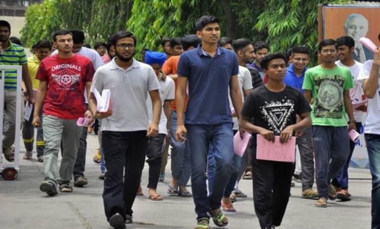 students, ie malayalam