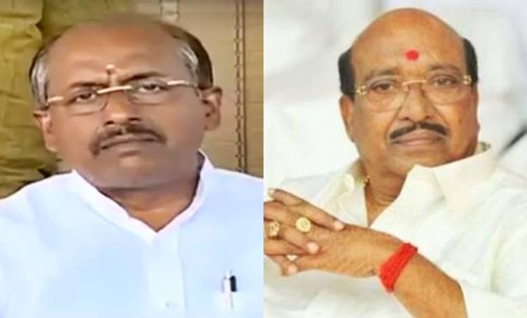 Subhash Vasu, സുഭാഷ് വാസു, Vellappally natesan, വെളളാപ്പളളി നടേശൻ