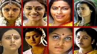 suhasini, suhasini films, suhasini penn serial, suhasini penn series, shobana short film, shobana films, സുഹാസിനി, സുഹാസിനി പെണ്, old serials, old tv serials