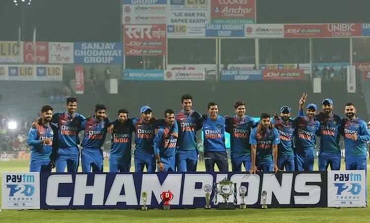 indian team, ie malayalam