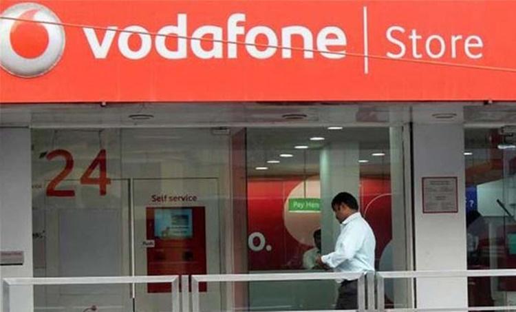 Vodafone, Vodafone plans, vodafone prepaid plans, Vodafone Rs 997 plan, Vodafone 180 days plan, Rs 997 Vodafone plan, benefits of Vodafone Rs 997 plan, വോഡഫോൺ, Indian express malayalam, IE Malayalam, ഇന്ത്യൻ എക്സ്പ്രസ് മലയാളം, ഐ ഇ മലയാളം