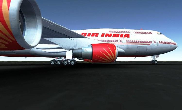 Air India, എയര് ഇന്ത്യ, Air India to resume Kozhikode-Jeddah jumboservice, കോഴിക്കോട്-ജിദ്ദ ജംബോ സർവീസുമായി വീണ്ടുംഎയര് ഇന്ത്യ, Karipur airport, കരിപ്പൂർവിമാനത്താവളം,Jeddah airport, ജിദ്ദ വിമാനത്താവളം, Saudi Arabia,സൗദി അറേബ്യ,Air India Express, എയര് ഇന്ത്യ എക്സ്പ്രസ്,Saudi airlines, സൗദി എയര്ലൈന്സ്,Gulf news, ഗൾഫ് ന്യൂസ്, Latest news,ലേറ്റസ്റ്റ് ന്യൂസ്, ie malayalam, ഐഇ മലയാളം
