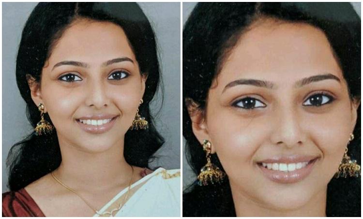Aishwarya Lakshmi, Aishwarya Lakshmi old photo, Aishwarya Lakshmi films, Aishwarya Lakshmi tamil films, Aishwarya Lakshmi age, Indian express malayalam, IE Malayalam