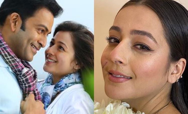 Anarkali Actress Priya Gor Dog Bitten