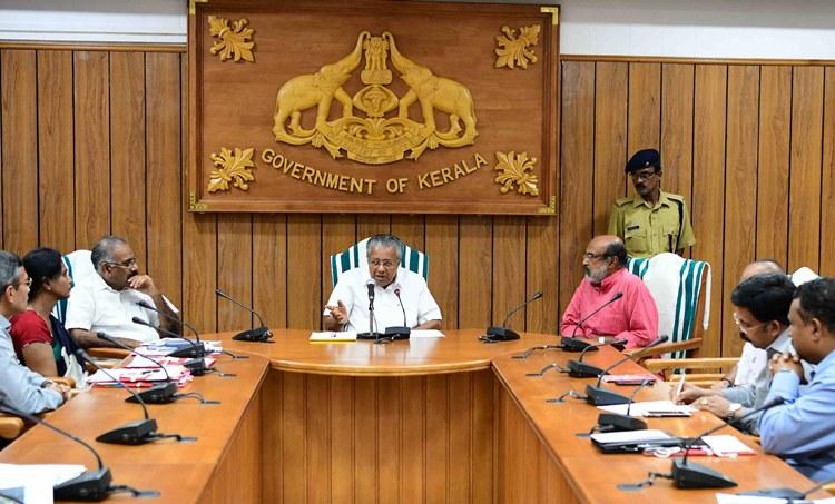 International driving training center Kerala, കേരളത്തിൽ ഇന്റര്നാഷണല് ഡ്രൈവിങ്പരിശീലന കേന്ദ്രം,International driving licence, ഇന്റര്നാഷണല് ഡ്രൈവിങ് ലൈസന്സ്, Vengara, വേങ്ങര, INKEL ഇന്കൽ, Sharjah, ഷാര്ജ, UAE, യുഎഇ, Kerala Motor Vehicle Department, മോട്ടോര് വാഹന വകുപ്പ്, Chief Minister Pinarayi Vijayan മുഖ്യമന്ത്രി പിണറായി വിജയൻ,malayalam news, മലയാളം വാർത്തകൾ, latest malayalam news, kerala news, കേരള വാർത്തകൾ, today malayalam news, ഇന്നത്തെ മലയാളം വാർത്തകൾ, latest malayalam news today, മലയാളം ഓൺലൈൻ വാർത്തകൾ, malayalam online news, online malayalam news, today breaking news malayalam, ie malayalam, ഐഇ മലയാളം