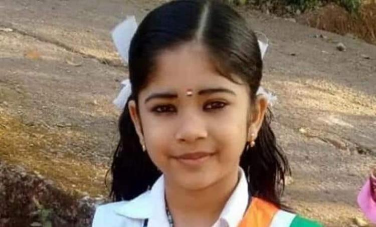 Devananda Death Missing