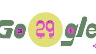 Leap Day, ലീപ് ഡേ, Leap year, ലീപ് ഇയർ, അധിവർഷം, 2020, 2020 February, 2020 ഫെബ്രുവരി, Leap year, അധിവർഷം, Leap year 2020, അധിവർഷം 2020, February 2020 leap year, 2020 ഫെബ്രുവരി അധിവർഷം, Gregorian calendar,ഗ്രിഗോറിയന് കലണ്ടര് Julian calendar, ജൂലിയന് കലണ്ടർ, ie malayalam, ഐഇ മലയാളം