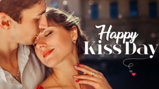 kiss day, kiss day 2020, happy kiss day, happy kiss day 2020, kiss day date, kiss day date 2020, happy kiss day date, kiss day 2020 date, kiss day importance, valentine week, valentine week 2020, vakentine week day list, happy valentine day, valentine day list, valentine week list, valentine week 2020, indian express malayalam, IE Malayalam