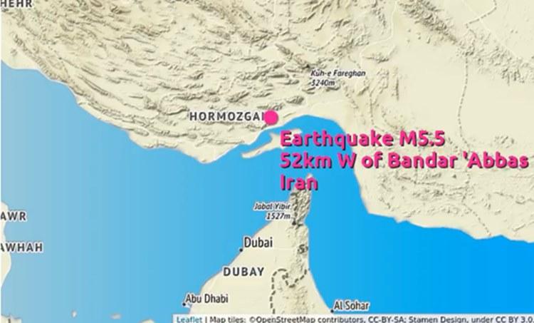 UAE earthquake,യുഎഇയിൽ ഭൂചലനം,Iranearthquake, ഇറാനിൽ ഭൂചലനം,Earthquake in Dubai, ദുബായിൽഭൂചലനം,Earthquake in Abu Dhabi,അബുദാബായിൽഭൂചലനം, Earthquake in Ajman,അജ്മാനിൽ ഭൂചലനം, Earthquake in Sharjah, ഷാർജയിൽഭൂചലനം,Bandar Abbas,ബന്ദര് അബ്ബാസ്,Gulf news, ഗൾഫ് ന്യൂസ്, Latest news, ലേറ്റസ്റ്റ് ന്യൂസ്, ie malayalam, ഐഇ മലയാളം