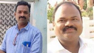 Karnataka poet arrested over CAA, സിഎഎയിൽ കന്നഡ കവി അറസ്റ്റിൽ,Karnataka Journalist arrested over CAA, സിഎഎയിൽ കന്നഡ ജേണലിസ്റ്റ് അറസ്റ്റിൽ, Poet arrested in karnataka, കർണാടകയിൽ കവി അറസ്റ്റിൽ, Editor arrested in Karnataka, കർണാടകയിൽ എഡിറ്റർ അറസ്റ്റിൽ, Anti CAA protests in Karnataka,കർണാടകയിലെസിഎഎ വിരുദ്ധ പ്രക്ഷോഭം,Citizenship Amendment Act,പൗരത്വ ഭേദഗതി നിയമം,Latest news, ലേറ്റസ്റ്റ് ന്യൂസ്,ie malayalam, ഐഇ മലയാളം