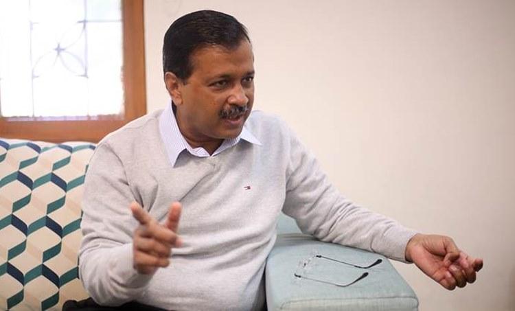 Arvind Kejriwal, അരവിന്ദ് കെജ്രിവാള്, Delhi assembly election 2020, ഡൽഹി നിയമസഭാ തിരഞ്ഞെടുപ്പ് 2020,Kejriwal on ec delay voter turnout, പോളിങ് കണക്ക് വൈകുന്നതിനെതിരെഅരവിന്ദ് കെജ്രിവാള്,Election commission,തിരഞ്ഞെടുപ്പ് കമ്മിഷൻ,Delhi election final voting percentage,ഡൽഹി തിരഞ്ഞെടുപ്പ് അന്തിമ പോളിങ് ശതമാനം,Sanjay Sing, സഞ്ജയ് സിങ്, Aam Aadmi Party, ആം ആദ്മി പാർട്ടി, Latest news, ലേറ്റസ്റ്റ് ന്യൂസ്, Malyalam news, മലയാളം ന്യൂസ്, ie malayalam, ഐഇ മലയാളം