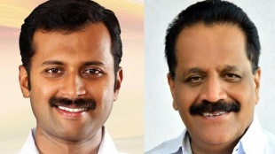Kerala Congress, കേരള കോൺഗ്രസ്, Kerala Congress Jacob, കേരള കോൺഗ്രസ് ജേക്കബ് വിഭാഗം പിളരുന്നു, Joseph, Kerala Congress splits, iemalayalam, ഐഇ മലയാളം