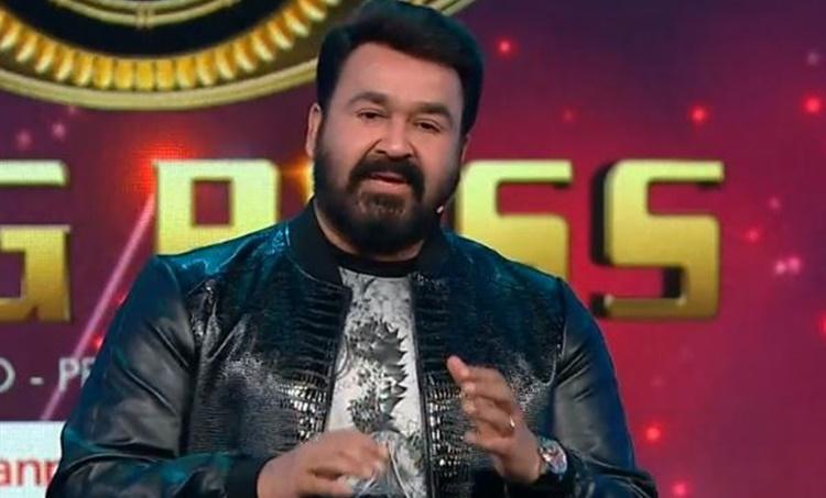 bigg boss malayalam, bigg boss malayalam 3, bigg boss malayalam season 3, bigg boss malayalam 3 timing, bigg boss malayalam timing, ബിഗ് ബോസ് മലയാളം 3, Mohanlal