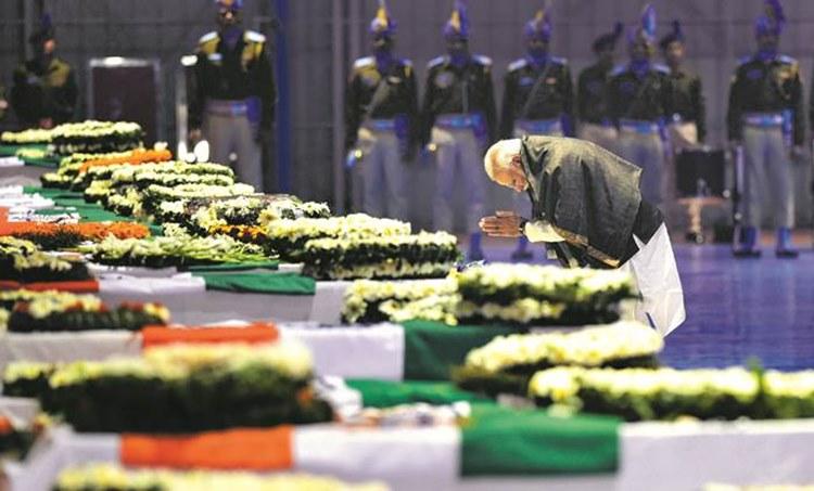 pulwama, പുൽവാമ, rahul on pulwama, പുൽവാമയിൽ രാഹുൽ ഗാന്ധി, pulwama attack, pulwama attack anniversary, pulwama Congress rahul gandhi, iemalayalam, ഐഇ മലയാളം