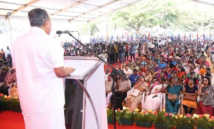 Kerala budget,കേരള ബജറ്റ്,Kerala budget 2020,കേരള ബജറ്റ് 2020,Kerala budget allocation on health, ആരോഗ്യമേഖലയിൽകേരള ബജറ്റ് വിഹിതം,Kerala budget allocation on family welfare,കുടുംബക്ഷേമ മേഖലയില്കേരള ബജറ്റ് വിഹിതം,Kerala budget allocation oneducation, വിദ്യാഭ്യാസമേഖലയില്കേരള ബജറ്റ് വിഹിതം,pinarayi vijayan, പിണറായി വിജയൻ, iemalayalam, ഐഇ മലയാളം