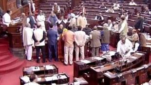 CAA, സിഎഎ, Anti CAA Protest, സിഎഎ വിരുദ്ധ പ്രക്ഷോഭം, NRC, എൻആർസി, Anti NRC protest, എൻആർസി വിരുദ്ധ പ്രക്ഷോഭം, Mahatma Gandhi, മഹാത്മാ ഗാന്ധി, Indian Parliament, ഇന്ത്യൻ പാർലമെന്റ്, Lok Sabha, ലോക്സഭ, Rajya Sabha, രാജ്യസഭ, Anant Kumar Hegde,അനന്ത് കുമാര് ഹെഗ്ഡെ,Congress, കോണ്ഗ്രസ്, BJP, ബിജെപി , Latest news,ലേറ്റസ്റ്റ് ന്യൂസ്, Malayalam news, മലയാളം വാർത്തകൾ, ie malayalam, ഐഇ മലയാളം