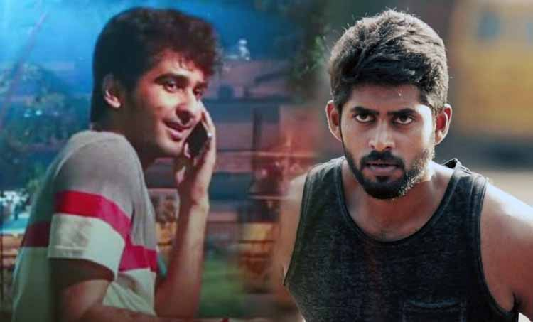 kathir, ishq, ishq remake, ishq tamil remake, ishq movie, ishq malayalam movie, kathir movie, kathir update, shane nigam, ഷൈന്‍ നിഗം, ഇഷ്ക്, ഇഷ്ക് റീമേക്ക്