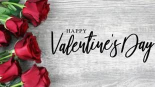 valentine day, ie malayalam