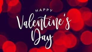 happy valentine day, happy valentine day 2020, happy valentines day, happy valentines day 2020, happy valentines day images, happy valentines day quotes, happy valentine day images, happy valentine day images 2020, happy valentine day 2020 status, valentines day 2020, valentines day images, valentine's day pic, happy valentine day wishes images, happy valentine day quotes, happy valentine day wishes quotes