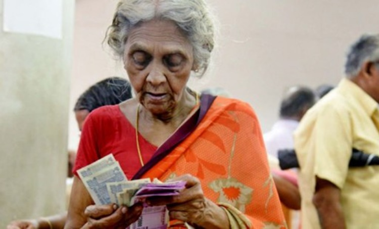 Welfare Pension Kerala Kerala Budget 2020 Thomas Issac