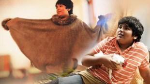 Sarvajith Santosh Sivan, Varane Avashyamund, Varane Avashyamund fame, വരനെ ആവശ്യമുണ്ട്, സർവജിത്ത് സന്തോഷ് ശിവൻ, Indian express malayalam, IE Malayalam