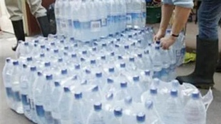 Kerala bottled water,bottled water price,13 per liter,ഒരു ലിറ്റര് കുപ്പിവെള്ളത്തിന്റെ,വില,പിണറായി സർക്കാർ, iemalayalam, ഐഇ മലയാളം