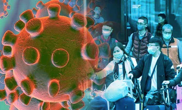 Novelcoronavirus, നോവൽ കൊറോണ വൈറസ്, coronavirus inUAE,കൊറോണ വൈറസ് യുഎഇ, coronavirus in China,കൊറോണ വൈറസ് ബാധ ചെെനയിൽ, coronavirus death,കൊറോണ വൈറസ് മരണം,coronavirus in India,കൊറോണ വൈറസ് ബാധ ഇന്ത്യയിൽ, coronavirus in Kerala, കേരളത്തിൽ കൊറോണ വൈറസ് ബാധ, Wuhan, വുഹാൻ, Gulf news, ഗൾഫ് വാർത്തകൾ, Latest news, ലേറ്റസ്റ്റ് വാർത്തകൾ, ie malayalam, ഐഇ മലയാളം