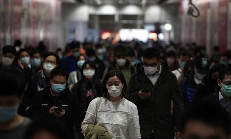 coronavirus outbreak, കൊറോണ വൈറസ്, coronavirus china outbreak, coronavirus death toll, coronavirus wuhan, coronavirus cases, indian express, iemalayalam, ഐഇ മലയാളം