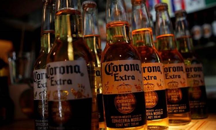 Corona Virus,കൊറോണ വൈറസ്, Corona Beer,കൊറോണ ബീര്
