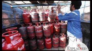 LPG Rate LPG Price Hike in India