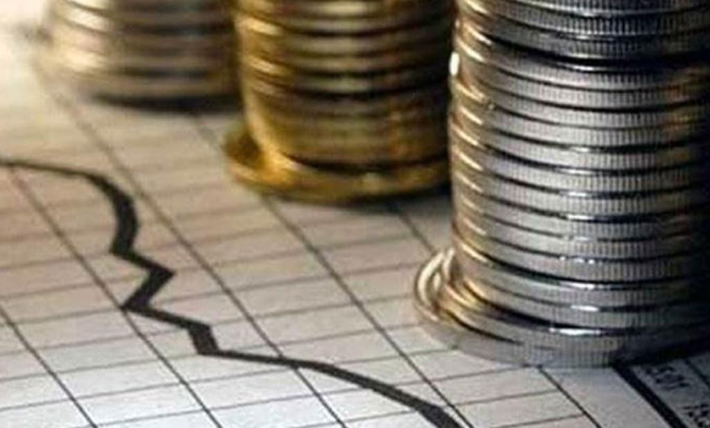 GDP, ജിഡിപി,GDP Growth, ജിഡിപി വളര്ച്ച,India,ഇന്ത്യ