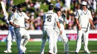 india, new zealand, test match, ie malayalam