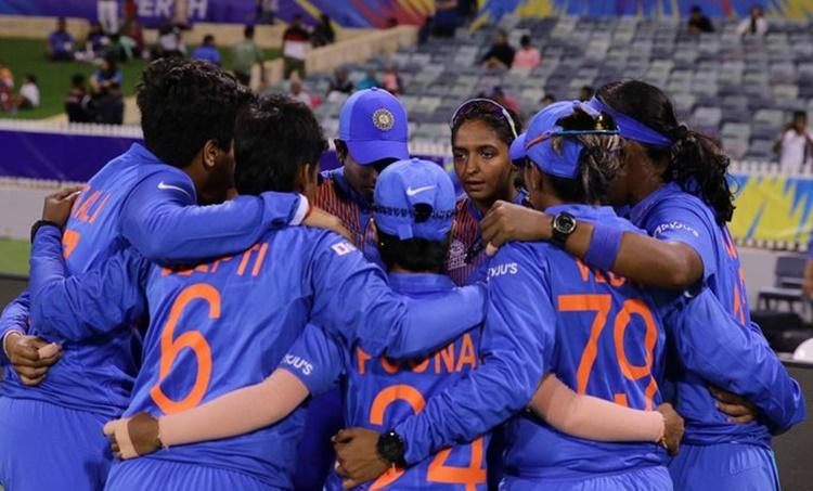 India Women vs Bangladesh women, t20 world cup, ടി20 ലോകകപ്പ്, ഇന്ത്യ, ബംഗ്ലാദേശ്, ie malayalam, ഐഇ മലയാളം
