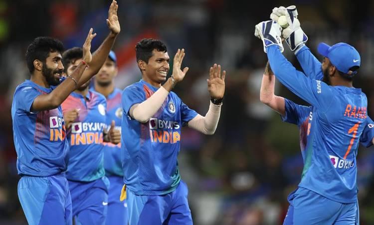India vs New Zealand, ie malayalam