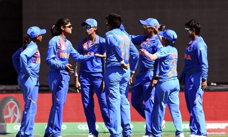 Indian women cricket, women t20 world cup, വനിത ക്രിക്കറ്റ്, ടി20 ലോകകപ്പ്, shafali verma, ഷഫാലി വർമ, ie malayalam, ഐഇ മലയാളം