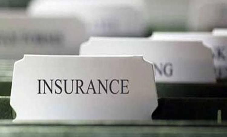 insurance, ie malayalam