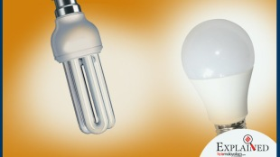 Kerala budget CFL bulbs, കേരള ബജറ്റ് സിഎഫ്എൽ ബൾബുകൾ, Kerala budget LED bulbs, Thomas Isaac Budget, Kerala finance minister bulbs, Kerala budget renewable energy, iemalayalam, ഐഇ മലയാളം