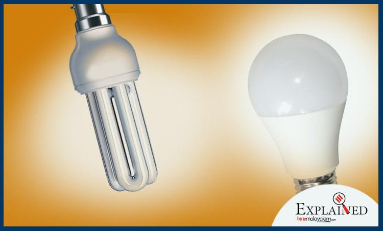Kerala budget CFL bulbs, കേരള ബജറ്റ് സിഎഫ്എൽ ബൾബുകൾ, Kerala budget LED bulbs, Thomas Isaac Budget, Kerala finance minister bulbs, Kerala budget renewable energy, iemalayalam, ഐഇ മലയാളം